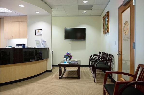 Services - Primary Care   Elderly Care   Family Medicine ...